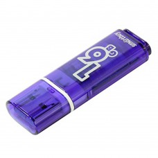 USB-Flash накопитель SmartBuy 16 Gb