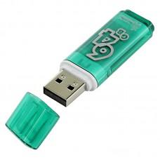 USB-Flash накопитель SmartBuy 64 Gb