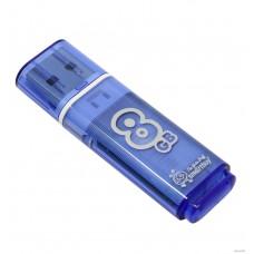 USB-Flash накопитель SmartBuy 8 Gb