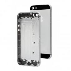 Корпус iPhone 5S (Space Gray)